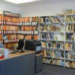 ארכיון טוביהו – אוניברסיטת בן גוריון